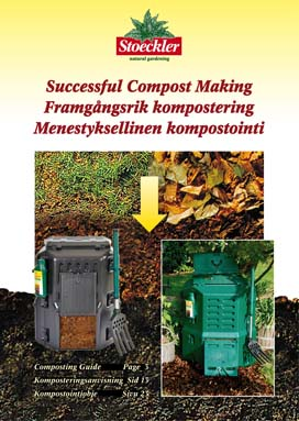 Download composting instructions