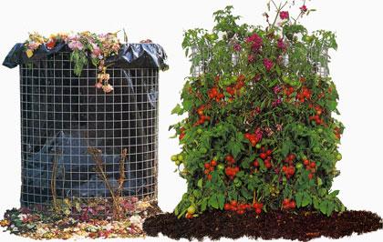 kompost anwendung stoeckler group ag. Black Bedroom Furniture Sets. Home Design Ideas