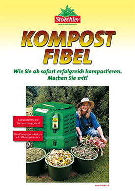 Download Kompost-Fibel